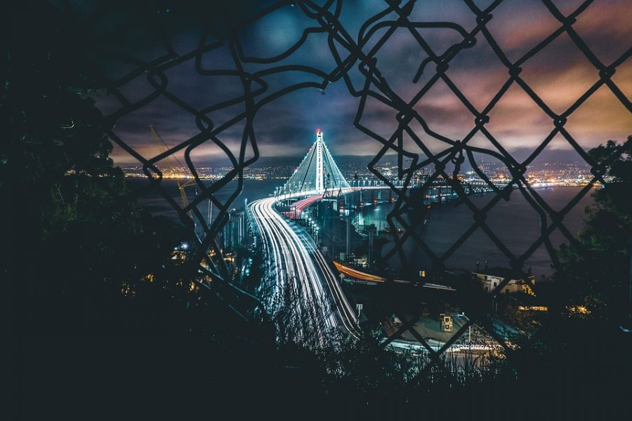 Bitcoin [BTC] breakout over $6,000 mark possible, says BKCM's Brian Kelly