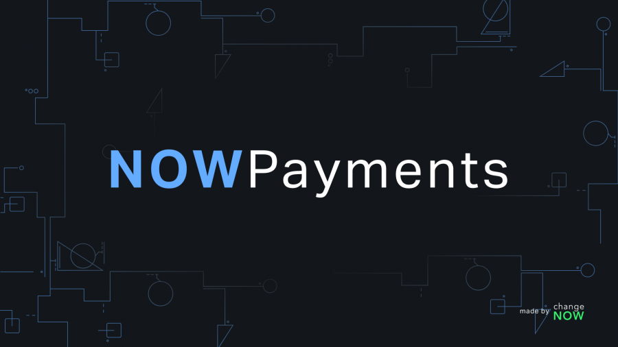 Instant Crypto Exchange Service ChangeNOW Launches Brand New Zero-Fee Payment Solution