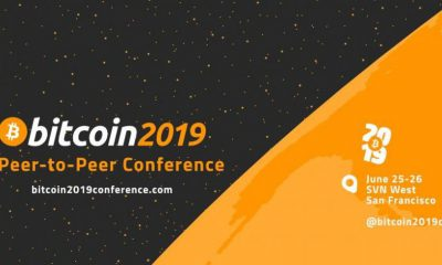 Original Bitcoin Media Group Restores Annual Community Conference Focused on BTC