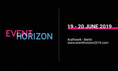 Event Horizon Summit 2019: The future of energy revolution starts here!