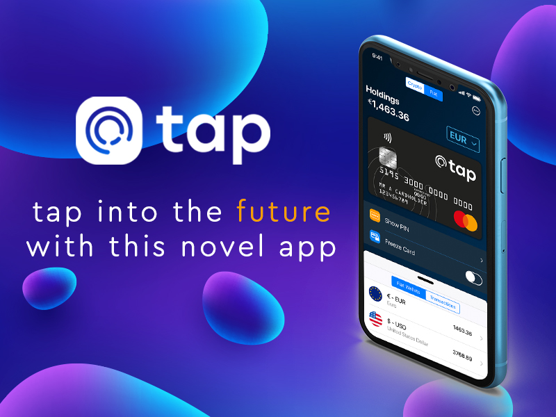 How Mastercard is The Leading Card Processing Company In Crypto Adoption