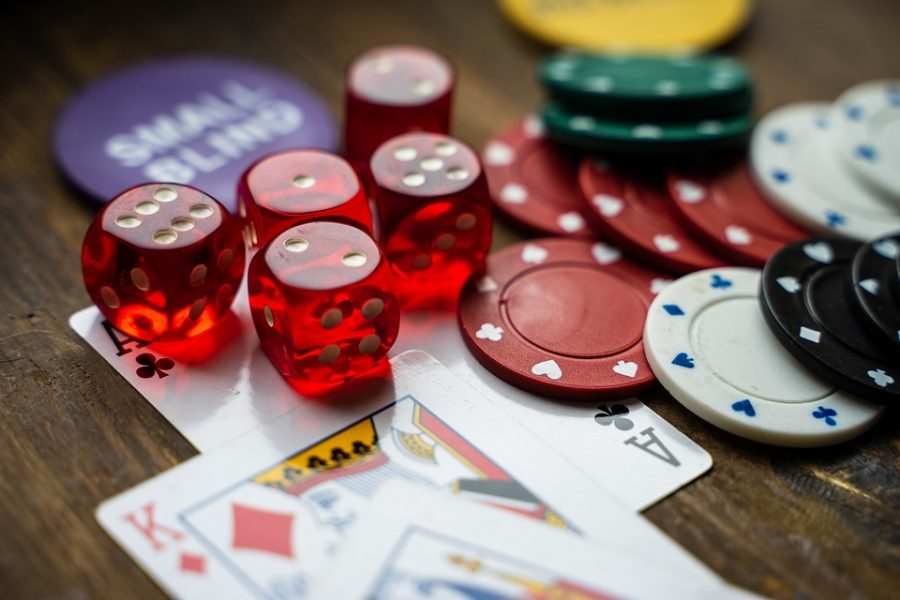 Pros and cons of Bitcoin casinos