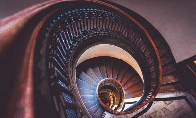 Bitcoin [BTC] bulls to fizzle out of the FOMO rise, correction imminent, claims Peter Brandt