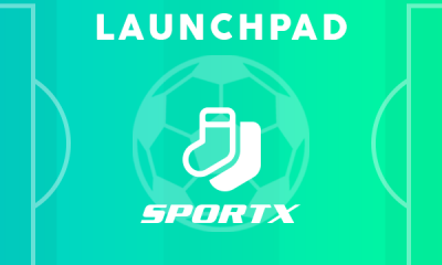 Rapidly growing IEO brand ProBit Exchange set to debut their Launchpad Premium IEO for SportX