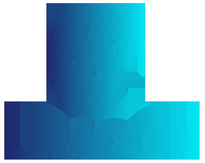 Top 4 reasons to choose Liracoin