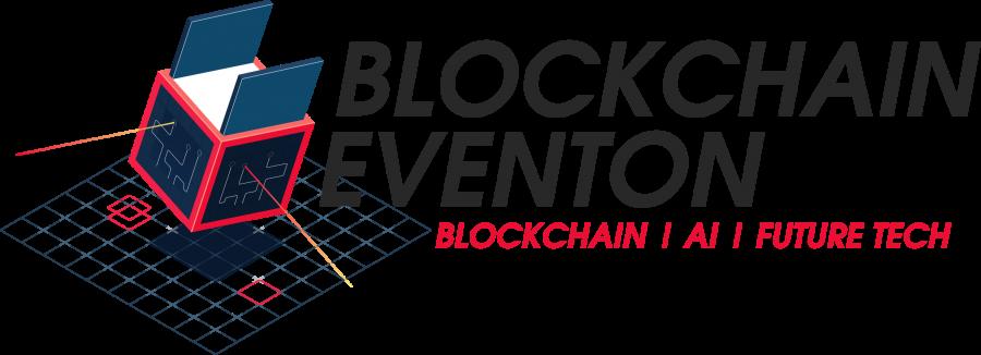 Blockchain Eventon