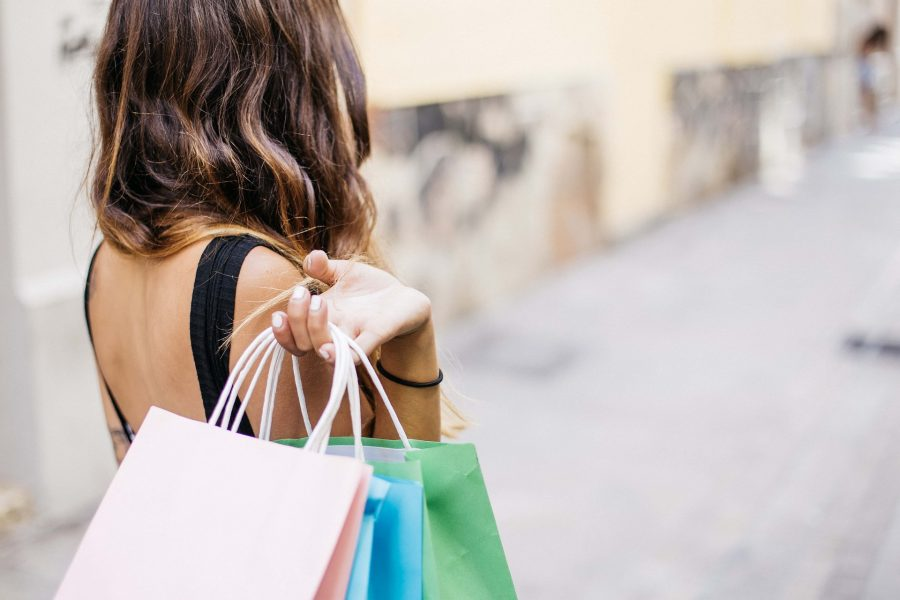 Shopping With Bitcoin? Keep This Guide Handy