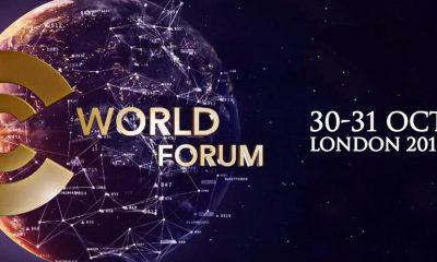 CC Forum Investment in Blockchain and AI