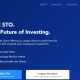 The Munich-based FinTech start-up plans largest STO in Europe to date