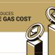 Wibson reduces up to 99% the Ethereum gas cost solving scaling issues
