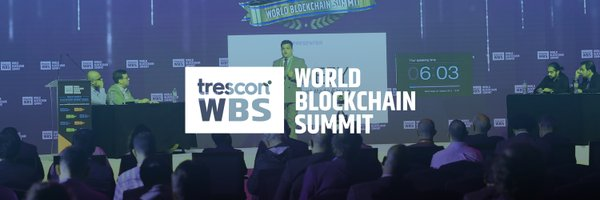 Tim Draper and Alex Mashinsky's message for Singapore at World Blockchain Summit